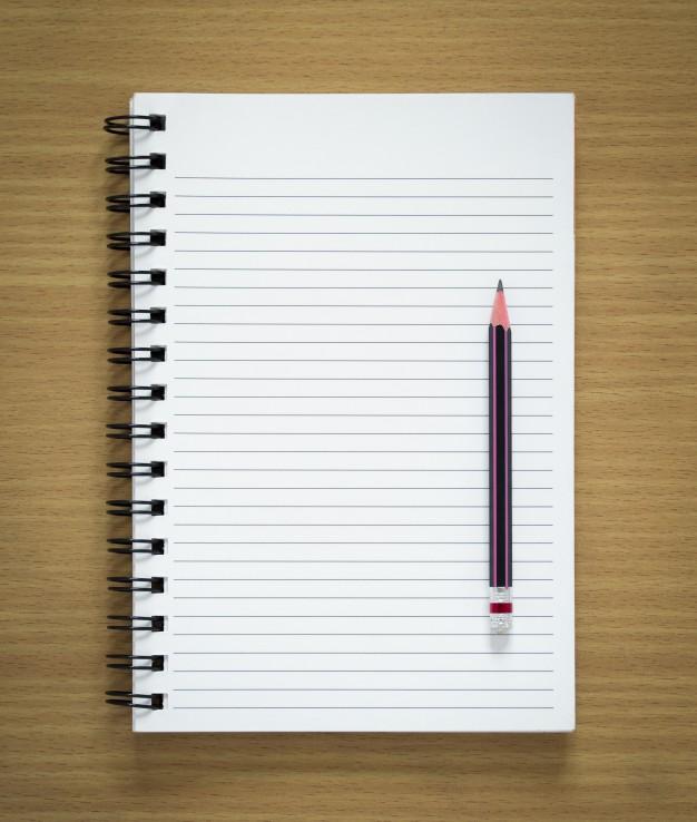 Những lưu ý khi lập biên bản bàn giao công việc và tài sản
