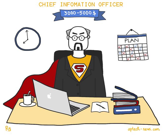 Biên bản bàn giao công việc là gì?