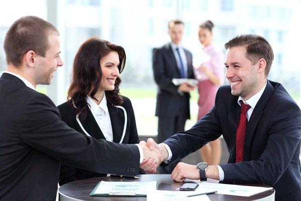 Các câu hỏi phỏng vấn hành chính nhân sự thường gặp