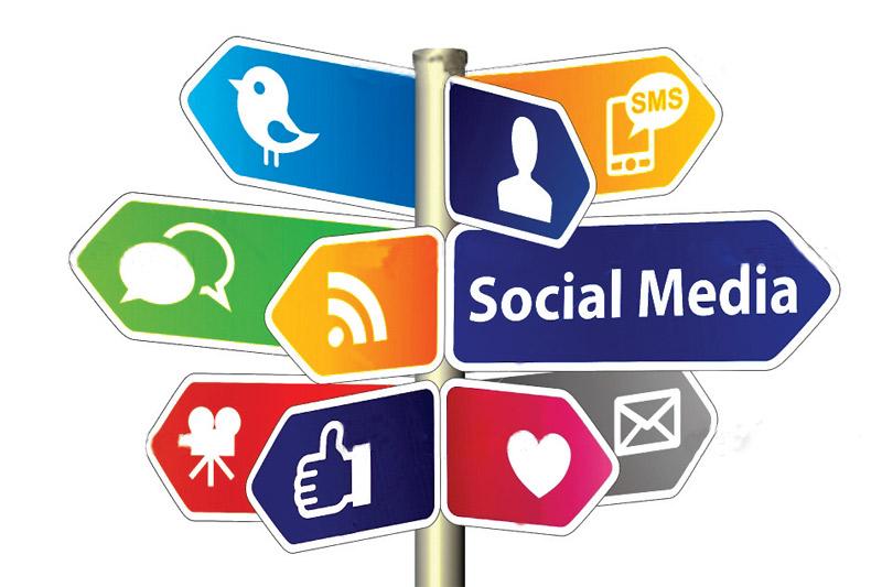 Mách bạn bí quyết tìm việc làm tại gia lai qua mạng xã hội