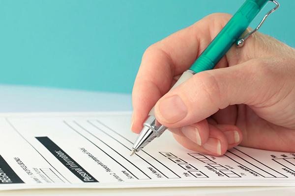 Tuyệt chiêu viết mẫu sơ yếu lý lịch cuốn hút nhà tuyển dụng nhất