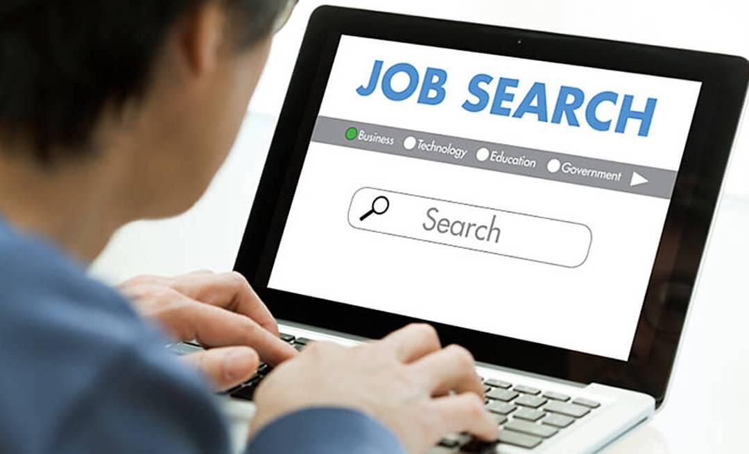 Điều gì cần làm trước khi tìm việc làm tại ninh bình?