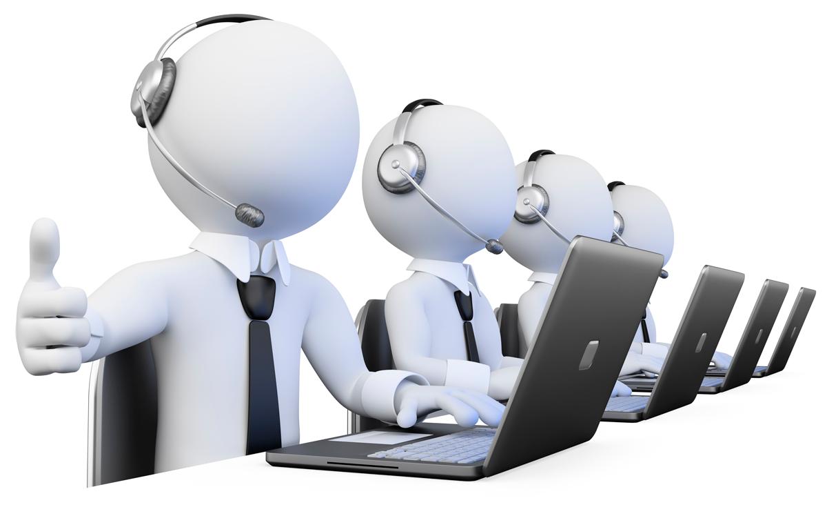 Những mẹo hay giúp tìm việc làm tại Ninh bình hiệu quả nhất