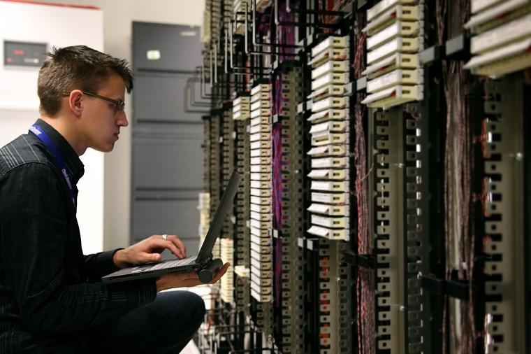 Những thông tin mới nhất vấn đề tìm việc làm tại an giang hiện nay