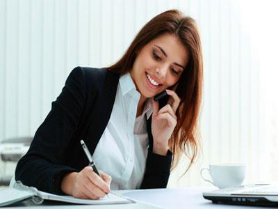 Mức lương trợ lý giám đốc phụ thuộc vào yếu tố nào.