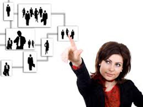 4 phương pháp giúp trưởng phòng nhân sự tăng khả năng quản trị