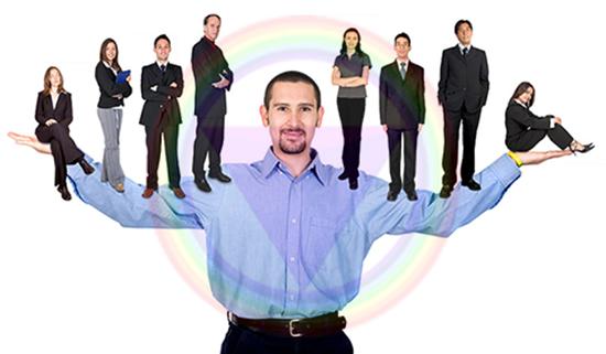 Tìm hiểu về công việc và mức lương trưởng phòng nhân sự