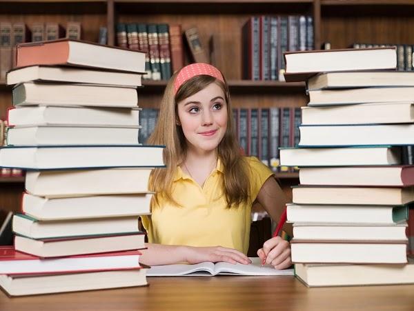 Biên dịch viên cần có những kỹ năng gì khi làm nghề?