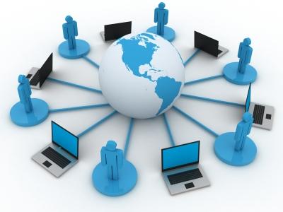 Học quản trị mạng ra trường làm gì