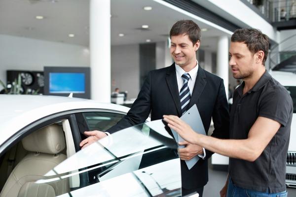Những kinh nghiệm kinh doanh ô tô bạn cần phải biết