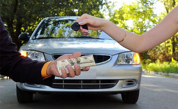 Chia sẻ kinh nghiệm kinh doanh ô tô hiệu quả