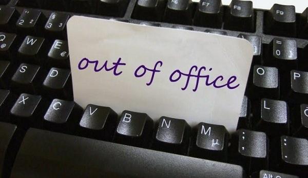 10 lý do xin nghỉ việc mà bạn cần có