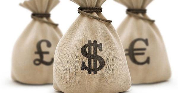 Xây dựng cơ chế và quy chế trả lương trong doanh nghiệp