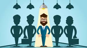 Mô tả công việc của nhân viên hành chính nhân sự