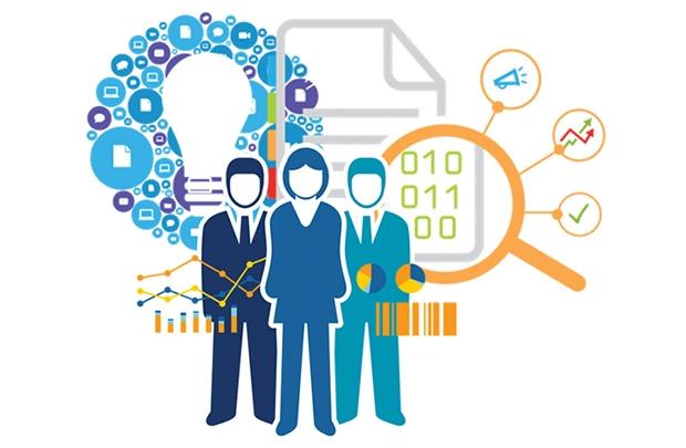 5 kỹ năng mềm không thiếu trong nghề nhân sự
