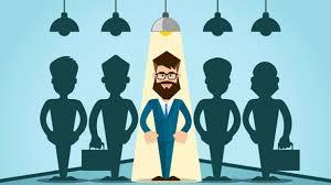 Nghề quản lý nhân sự và những điều bạn nên biết