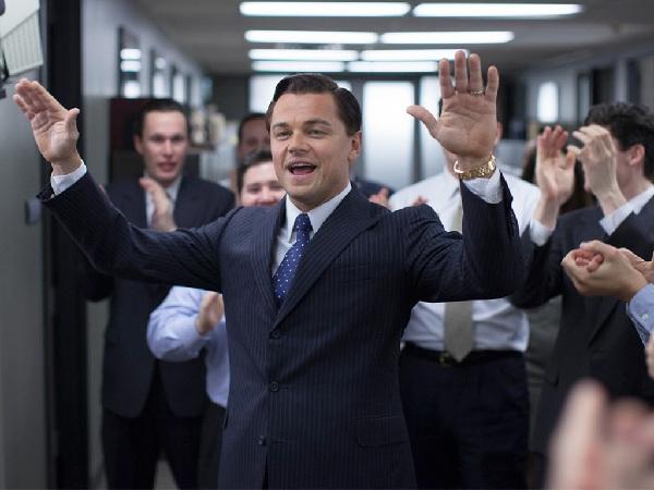 Cách tuyển nhân viên kinh doanh khi mới khởi nghiệp