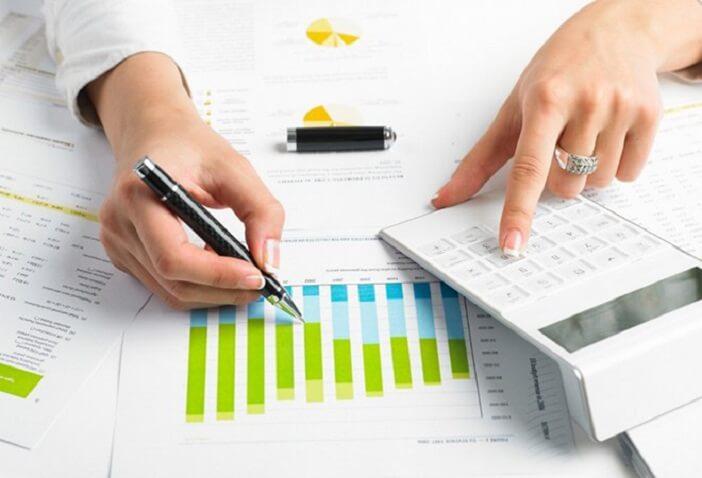 Ý nghĩa của kế toán quản trị