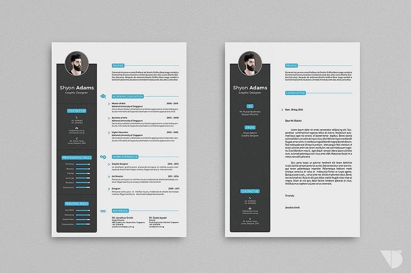 5 điều nhà tuyển dụng không thích trong CV xin việc