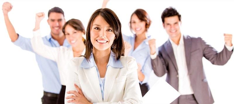 Bạn đã biết cách viết CV thực tập hoàn hảo?