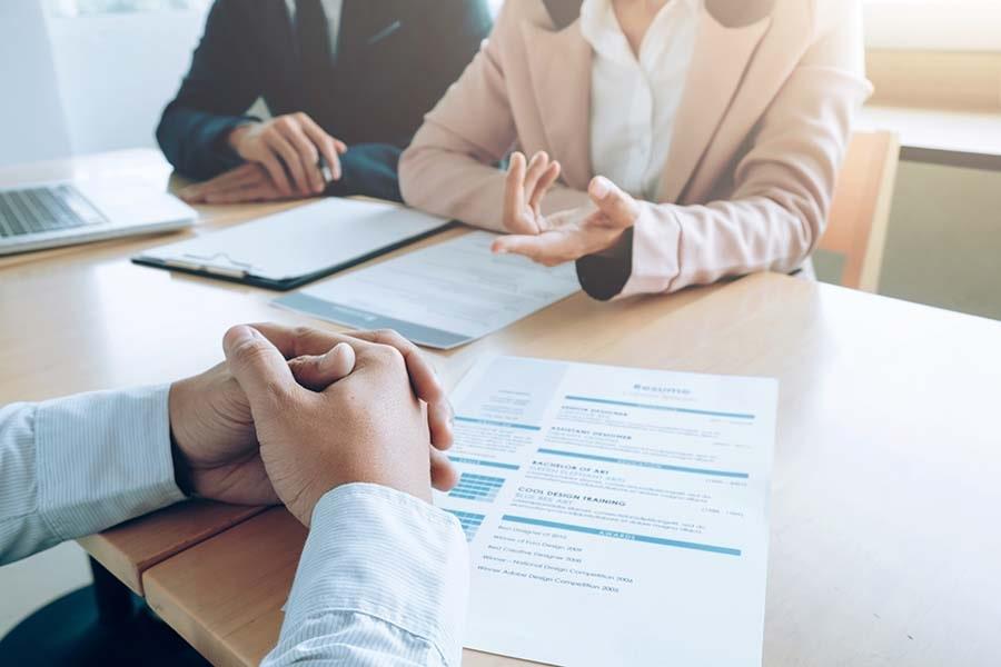 Viết báo cáo thử việc như thế nào đúng chuẩn bạn đã biết chưa?