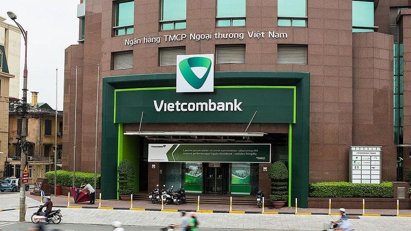 Biết giờ làm việc ngân hàng Vietcombank để giao dịch thành công